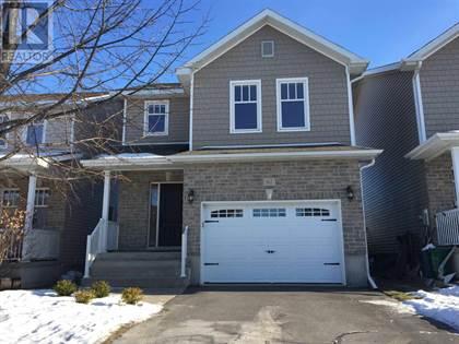 Single Family for sale in 612 Walters ST, Kingston, Ontario, K7K0B6