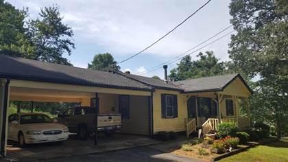 Residential Property for sale in 13970 Freemanville Road, Alpharetta, GA, 30004