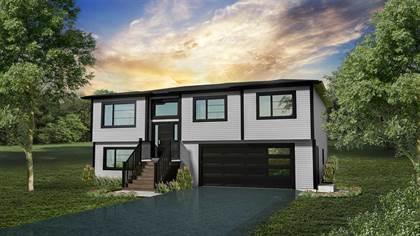Residential Property for sale in 132 Lynwood Drive, Brookside, Nova Scotia, B3T 0J9
