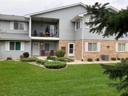 Residential Property for sale in 1051 N Sunnyslope Dr 103, Mount Pleasant, WI, 53406