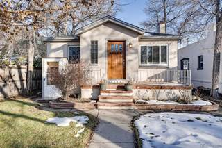 Single Family for sale in 280 S Marion Parkway, Denver, CO, 80209