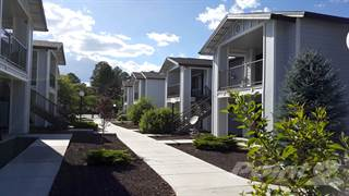 Houses & Apartments for Rent in High Country AZ | Point2 Homes