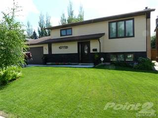 Single Family for sale in 23 Chomyn CRES, Saskatoon, Saskatchewan