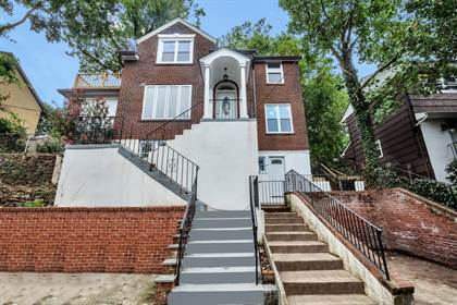 Residential Property for sale in 2733  Netherland Ave, Bronx, NY, 10463