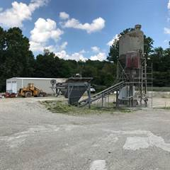 Comm/Ind for sale in 5313 Purity Road NE, Newark, OH, 43055