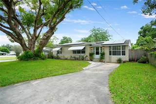 Residential Property for sale in 3111 KNOLLWOOD CIRCLE, Orlando, FL, 32804