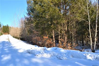 Lots And Land for sale in 4 DIAMOND RIDGE RD, Greater Bolton Landing, NY, 12824