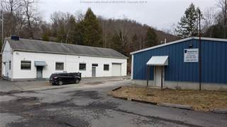Comm/Ind for sale in 4048 McGraws Road, Sabine, WV, 25916