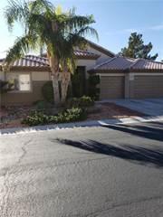 Single Family for sale in 5909 CALM LAGOON Avenue, Las Vegas, NV, 89130