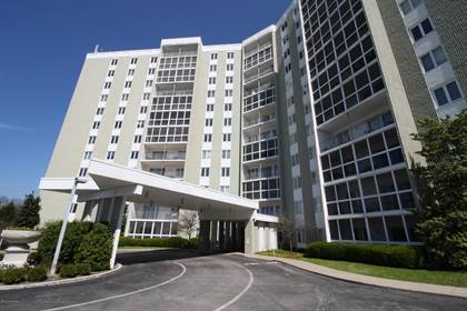 Residential for sale in 5100 US HWY 42 934, Louisville, KY, 40241
