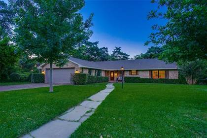 Residential Property for sale in 2831 Whitewood Drive, Dallas, TX, 75233