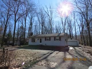 Single Family for sale in 263 Stillwater Dr, Pocono Summit, PA, 18346