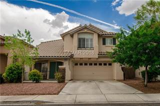 Single Family for sale in 10365 CATCLAW Court, Las Vegas, NV, 89135