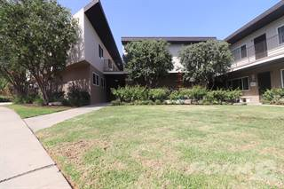 Apartment for rent in 26019 Oak St. Apts., Lomita, CA, 90717