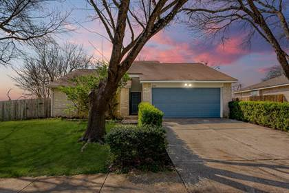 Residential Property for rent in 1505 Pigeon Forge RD, Pflugerville, TX, 78660