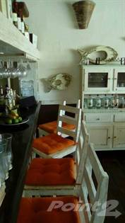 Commercial for sale in TURN KEY RESTAURANT ON TRANSFER IN MAIN CENTER TULUM, Tulum, Quintana Roo