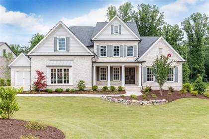Residential Property for sale in 2045 Kent Court, Milton, GA, 30004