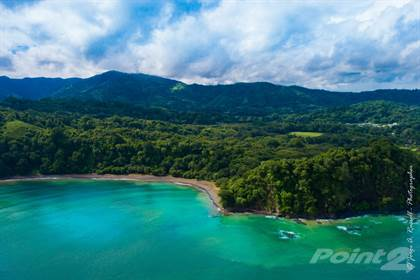 Lots And Land for sale in Lot ready to build steps to the beach Agujas, Tarcoles, Puntarenas
