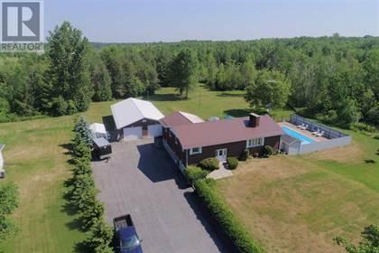Single Family for sale in 1315 Butternut Creek, Kingston, Ontario, K7L4V3
