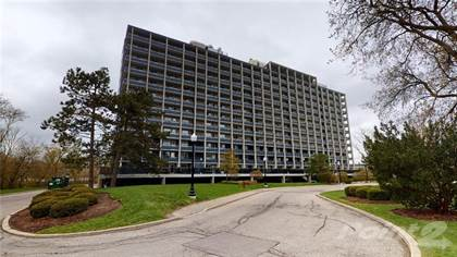 Residential Property for sale in 58 Bridgeport Road E, Waterloo, Ontario, N2J4H5