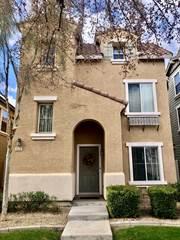 Townhouse for sale in 449 N ALDER Court, Gilbert, AZ, 85233
