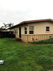 Single Family for sale in 932 16th Street, San Diego, CA, 92154