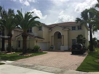 Single Family for sale in 3832 SW 168th Ter, Miramar, FL, 33027