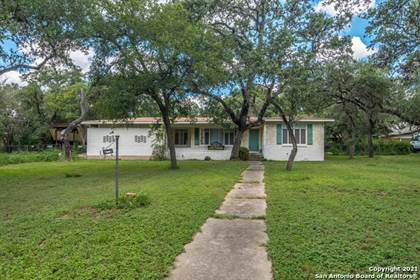 Residential Property for sale in 317 MECCA DR, San Antonio, TX, 78232