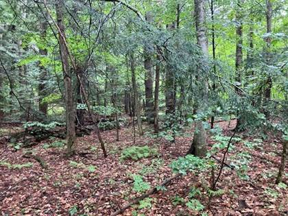 Lots And Land for sale in Lot 1 Dow Lane, Windham, ME, 04062