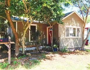 Single Family for sale in 2619 KILGORE STREET, Orlando, FL, 32803