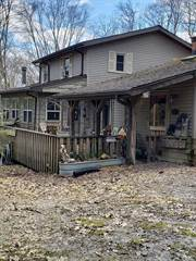 Single Family for sale in 4210 Millcreek Dr., Greater Crown, PA, 16258