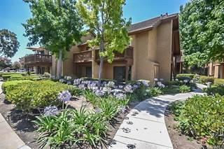 Condo for sale in 168 Lemon 228, Irvine, CA, 92618