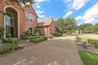 Single Family for sale in 4512 Briar Oaks Circle, Dallas, TX, 75287