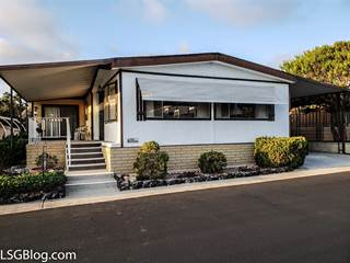 Residential Property for sale in 7222 San Benito St, Carlsbad, CA, 92011