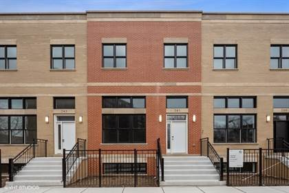 Residential Property for sale in 241 East 33rd Street, Chicago, IL, 60616