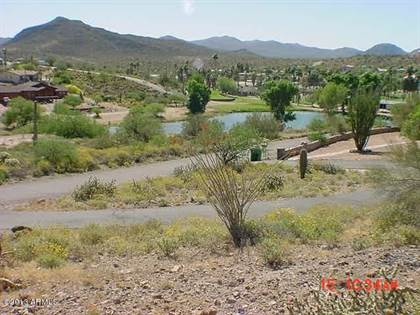 Lots And Land for sale in 969 N QUEEN MARY Way, Queen Valley, AZ, 85118