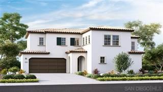 Single Family for sale in 1247 Camino Avalon, Chula Vista, CA, 91913