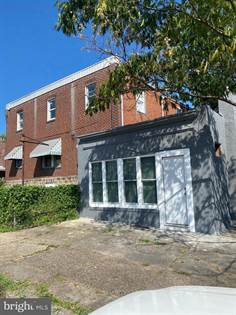 Residential Property for sale in 198 ROSEMAR STREET, Philadelphia, PA, 19120