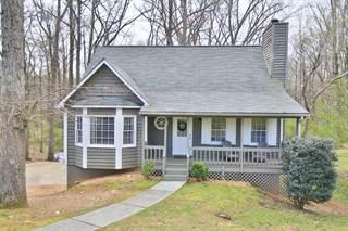 Single Family for sale in 1931 Pair Road SW, Marietta, GA, 30008