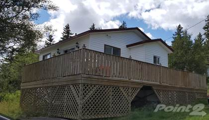 Residential Property for sale in 384 Turkswater Road, Makinsons, Newfoundland and Labrador