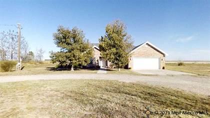 Residential Property for sale in 998 N Heidel Rd Road, Lovington, NM, 88260