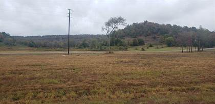 Lots And Land for sale in Buck Mtn Road, Dover, AR, 72837