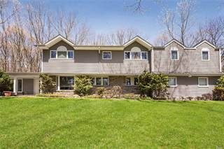 Single Family for sale in 7 Holly Ct, Middle Island, NY, 11953