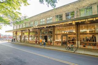 Condo for sale in 505 Union Ave 218, Knoxville, TN, 37902
