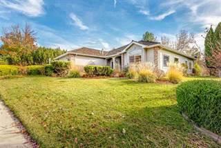 Single Family for sale in 4415 W Quail Ridge Drive, Boise City, ID, 83703