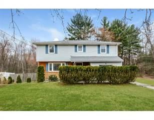 Single Family for sale in 5 Paul Rd, Maynard, MA, 01754