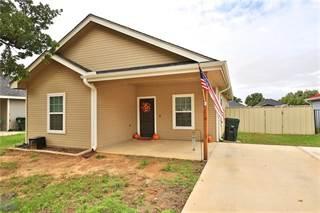 Single Family for sale in 3042 Hickory Street, Abilene, TX, 79601