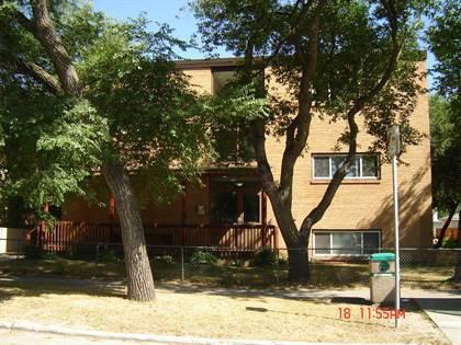 Apartment for rent in 387 Edison Avenue, Winnipeg, Manitoba, R2G 0L9
