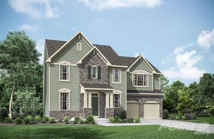 Singlefamily for sale in 7001 Saint Hill Court, Haymarket, VA, 20169