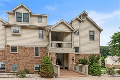 Residential Property for sale in 2300 Yellowstone Park Court B, Maryland Heights, MO, 63043